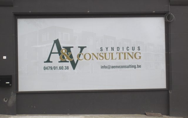 A&V Consulting