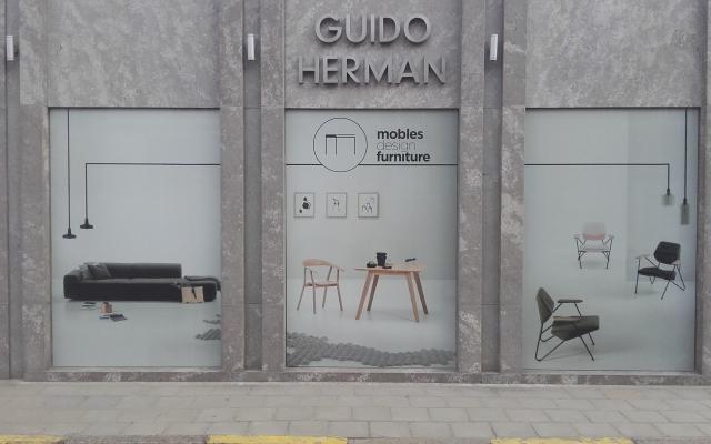Guido Herman